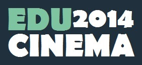 educinema2014