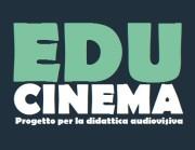 eduproject4
