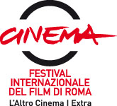 cinema 2009 it