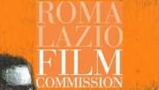 romalaziofilmcommission